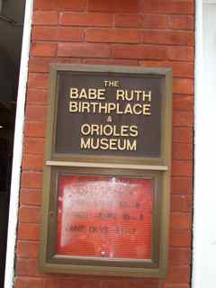 babe-ruth-house.jpg