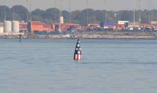 francis-scott-key-buoy.jpg