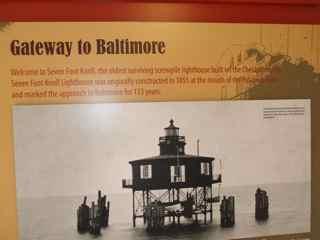 gateway-to-baltimore.jpg