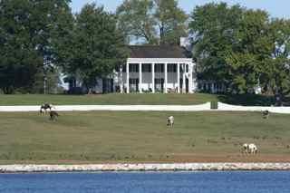 plantation-house.jpg