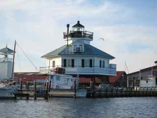 st-michaels-lighthouse.jpg