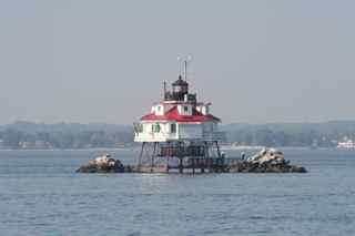 thomas-point-lighthouse.jpg