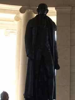 tj-statue.jpg