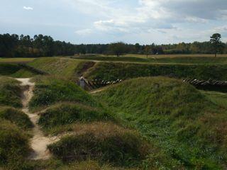 1107-battlefield.jpg