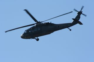 1107-black-hawk.jpg