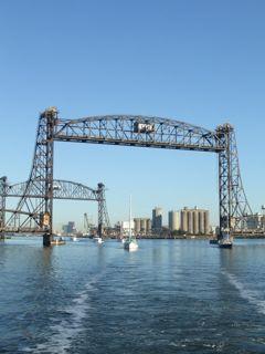 1107-bridge.jpg
