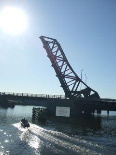 1107-bridge2.jpg
