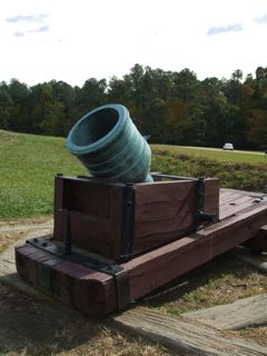 1107-cannon.jpg