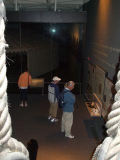 1107-museum.jpg