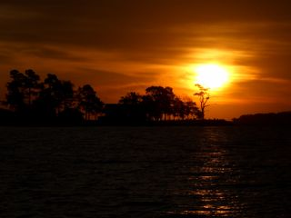 1107-sunrise.jpg
